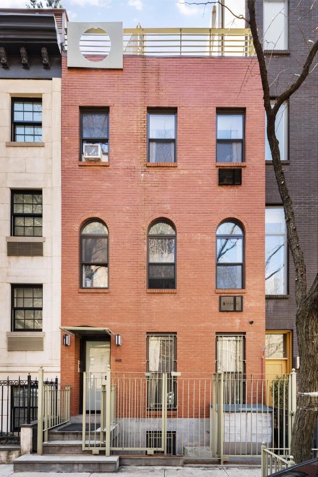 22100, New York, NY, 10001 - Photo 1