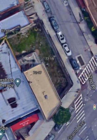 10000000, Queens, NY, 11378 - Photo 1