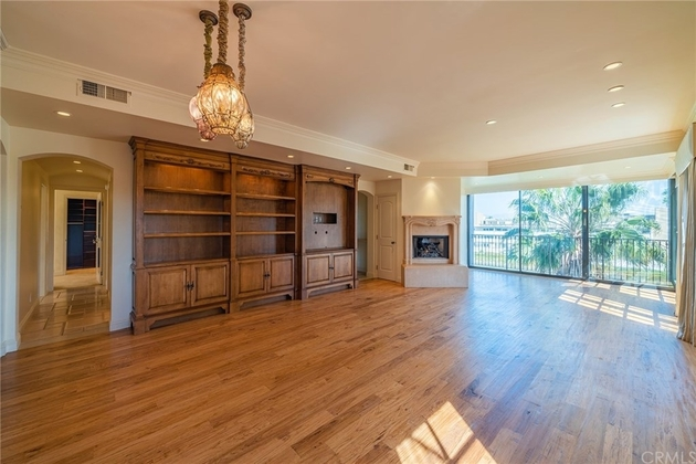 7100, Playa del Rey, CA, 90293 - Photo 1