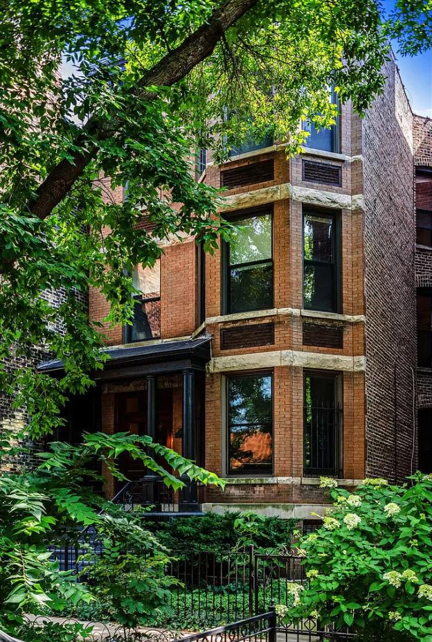 7917, Chicago, IL, 60657 - Photo 1