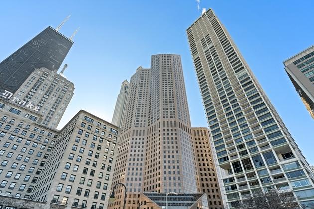 16014, Chicago, IL, 60611 - Photo 1