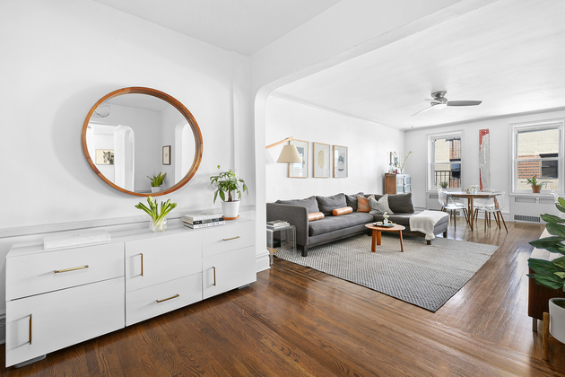 5976, Brooklyn, NY, 11218 - Photo 1