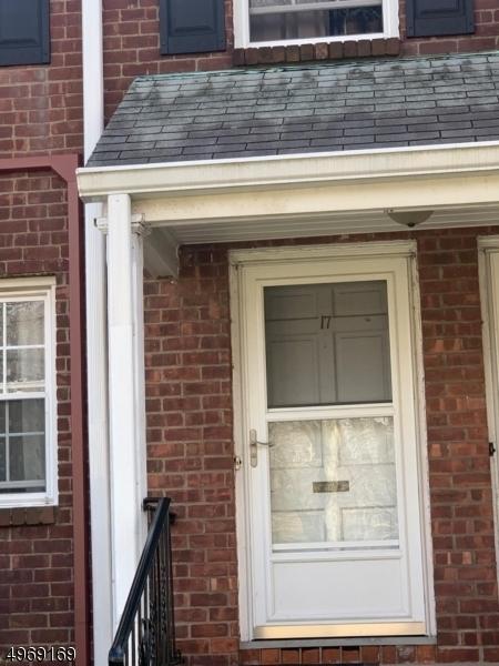 6556, Englewood City, NJ, 07631-2140 - Photo 1