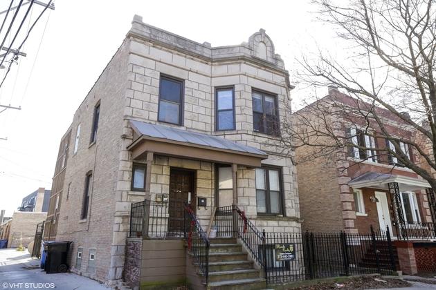 11722, Chicago, IL, 60640 - Photo 1