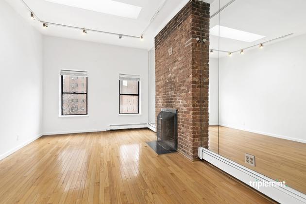 4271, New York, NY, 10010 - Photo 1