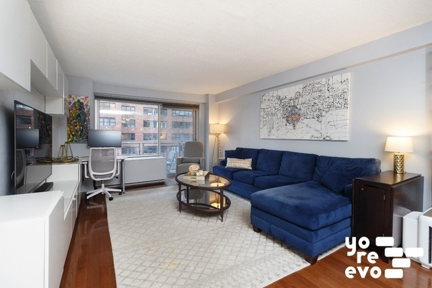 4812, New York, NY, 10016 - Photo 1