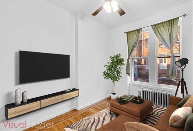 4399, NEW YORK, NY, 10014 - Photo 1