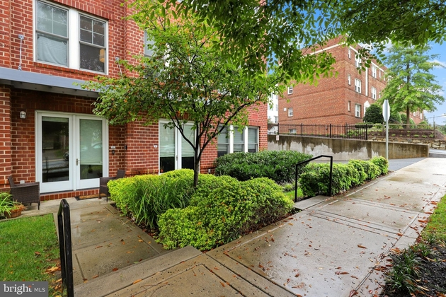 11988, ARLINGTON, VA, 22209 - Photo 1