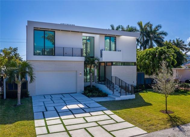 13665, Sunny Isles Beach, FL, 33160 - Photo 1