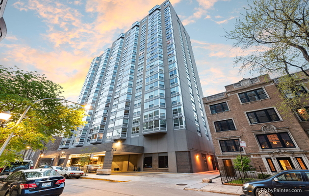 2927, Chicago, IL, 60613 - Photo 1