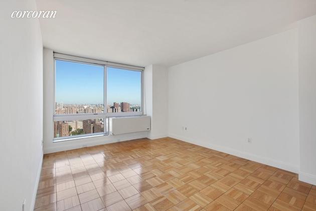 7027, New York, NY, 10128 - Photo 1