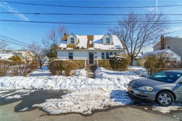 2642, Elmont, NY, 11003 - Photo 1