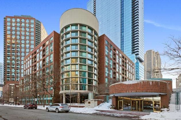 9949, Chicago, IL, 60611 - Photo 1
