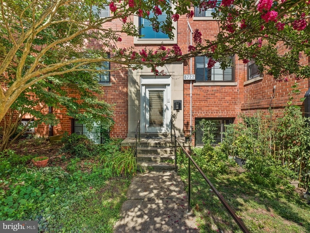 1822, SILVER SPRING, MD, 20901 - Photo 1