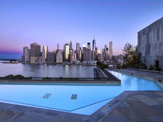 26838, Brooklyn, NY, 11201 - Photo 1