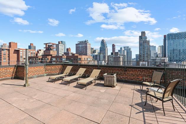 5078, New York, NY, 10021 - Photo 1