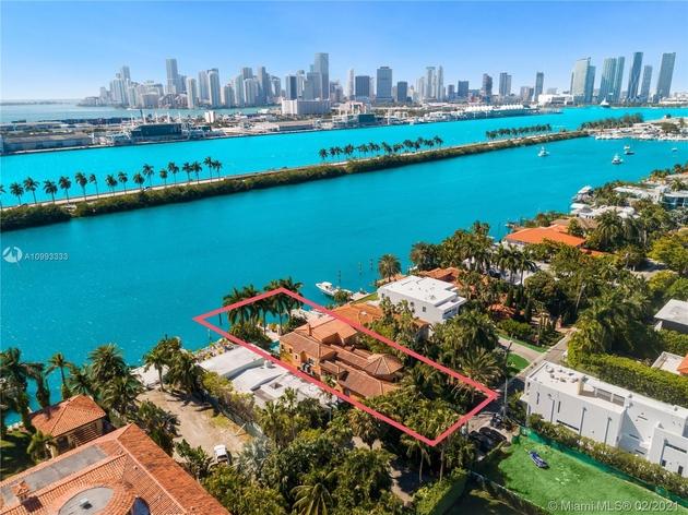 25966, Miami Beach, FL, 33139 - Photo 1