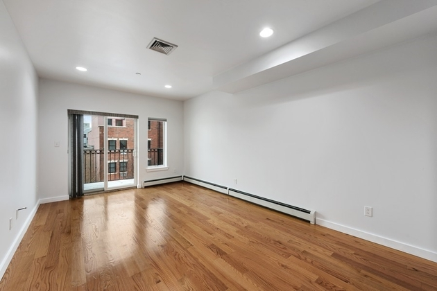3239, Queens, NY, 11103 - Photo 1
