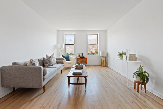 3530, Brooklyn, NY, 11218 - Photo 1