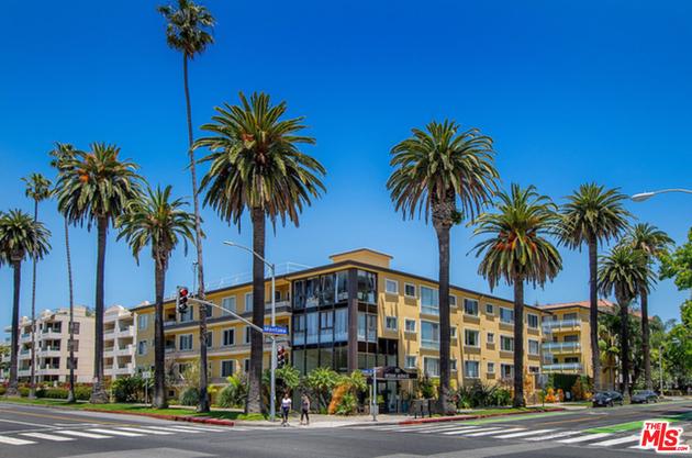 10000000, Santa Monica, CA, 90402 - Photo 1