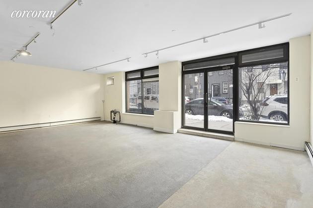 3819, Brooklyn, NY, 11222 - Photo 1