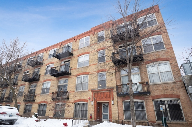 6169, Chicago, IL, 60647 - Photo 1