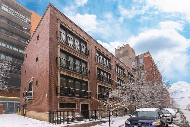 14800, Chicago, IL, 60607 - Photo 1