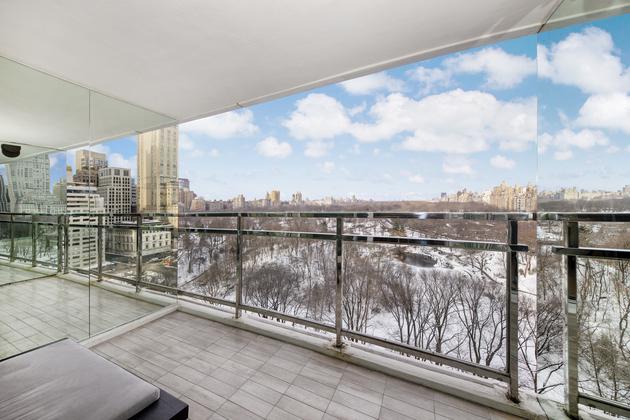20385, New York, NY, 10019 - Photo 1
