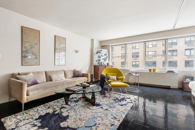 3264, New York, NY, 10022 - Photo 1
