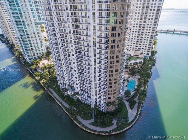 8536, Miami, FL, 33131 - Photo 1