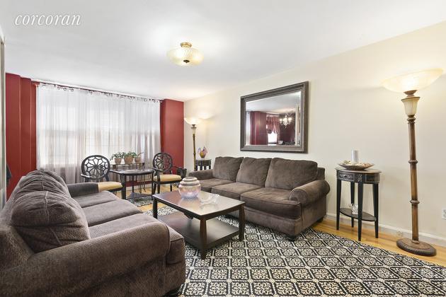 330 Lenox Rd, Brooklyn, NY, 11226 - Photo 1