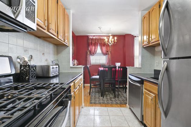 330 Lenox Rd, Brooklyn, NY, 11226 - Photo 2