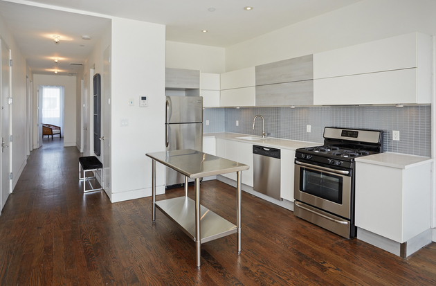 5801, Brooklyn, NY, 11237 - Photo 2