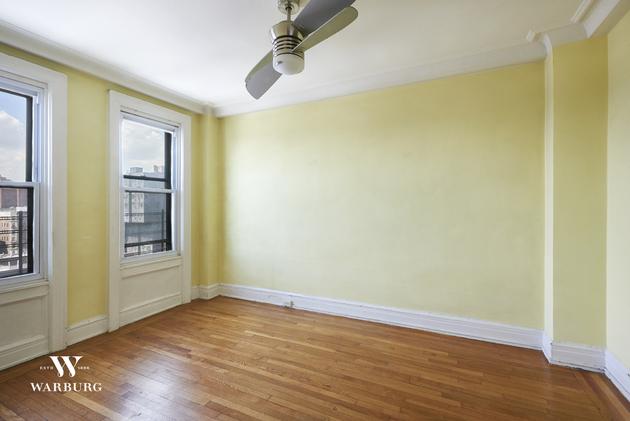 409 Edgecombe Ave, New York, NY, 10031 - Photo 1