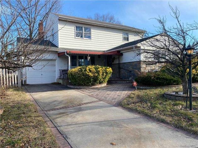 3484, Elmont, NY, 11003 - Photo 1