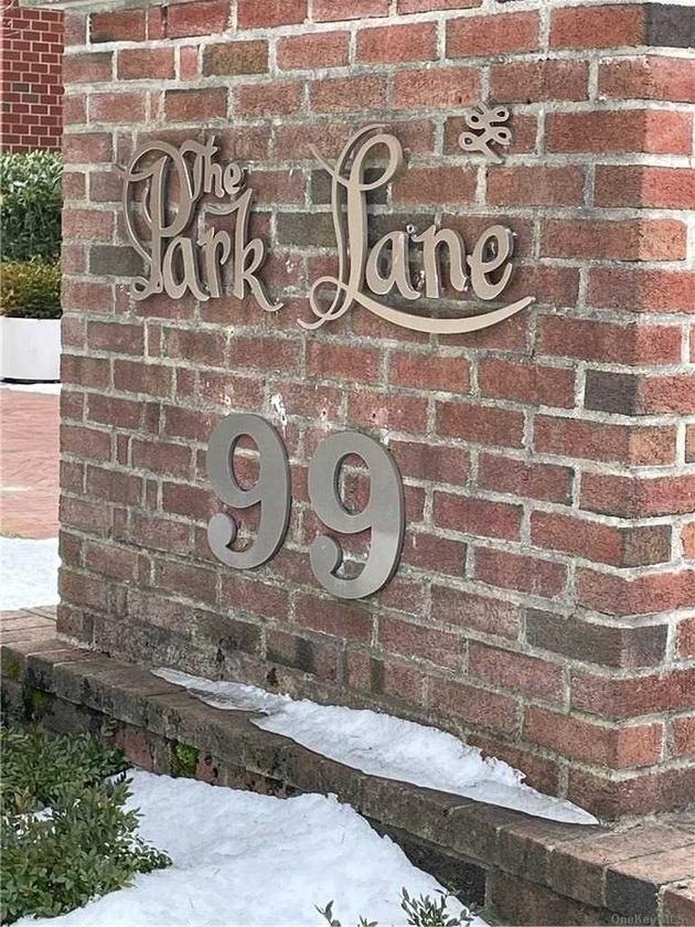 3032, Rockville Centre, NY, 11570 - Photo 1