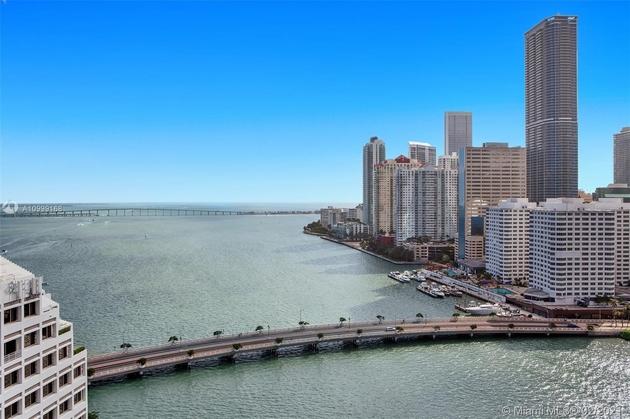 3523, Miami, FL, 33131 - Photo 1