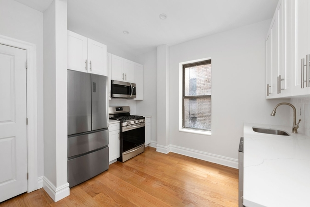 2550, BROOKLYN, NY, 11225 - Photo 1
