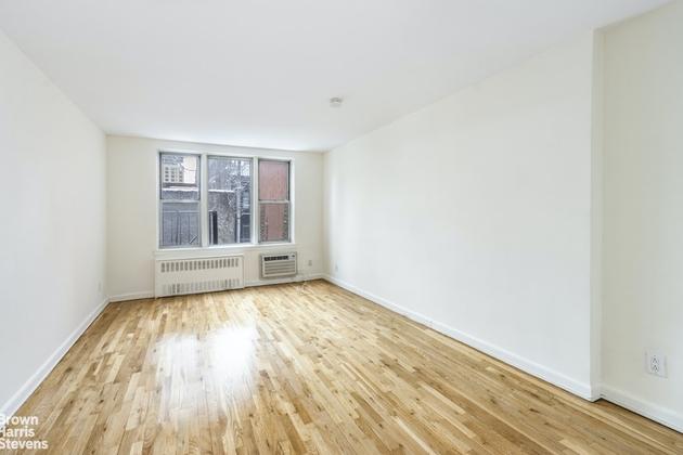 2027, New York City, NY, 10021 - Photo 1
