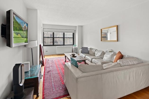 4914, New York, NY, 10075 - Photo 1