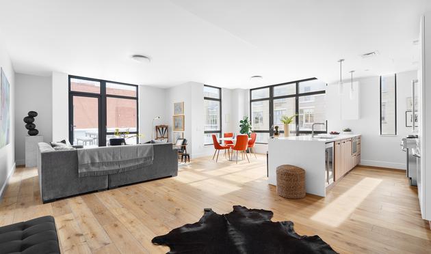 11903, Brooklyn, NY, 11211 - Photo 1