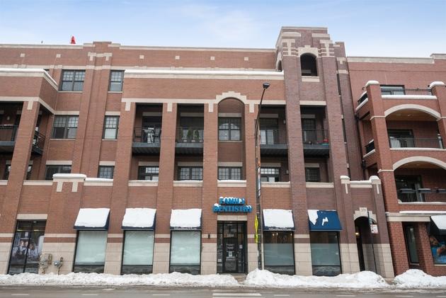 16453, Chicago, IL, 60657 - Photo 1