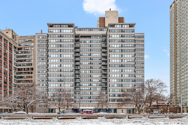 6083, Chicago, IL, 60657 - Photo 1