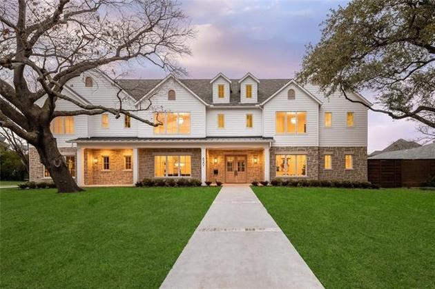 10000000, Dallas, TX, 75230 - Photo 1