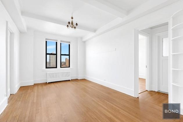 3688, New York, NY, 10025 - Photo 1