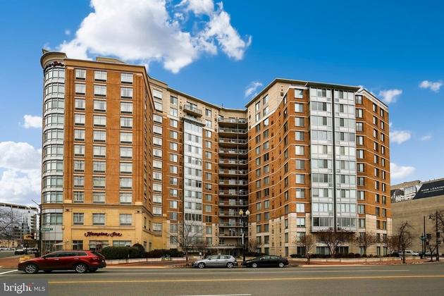 4603, WASHINGTON, DC, 20001 - Photo 1