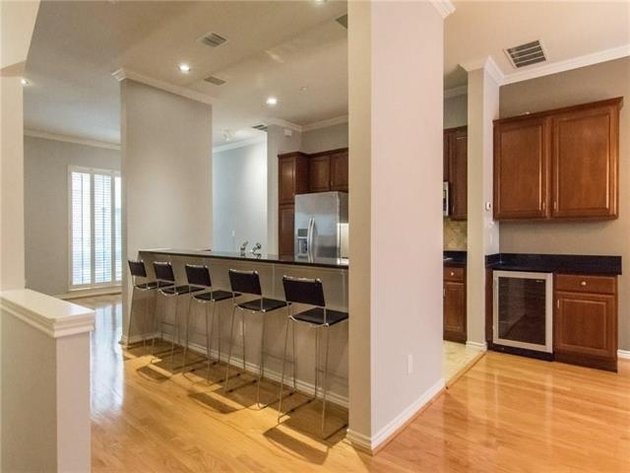 1510, Dallas, TX, 75205 - Photo 1