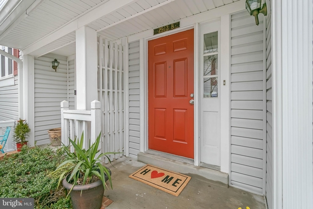 7566, ARLINGTON, VA, 22206 - Photo 1