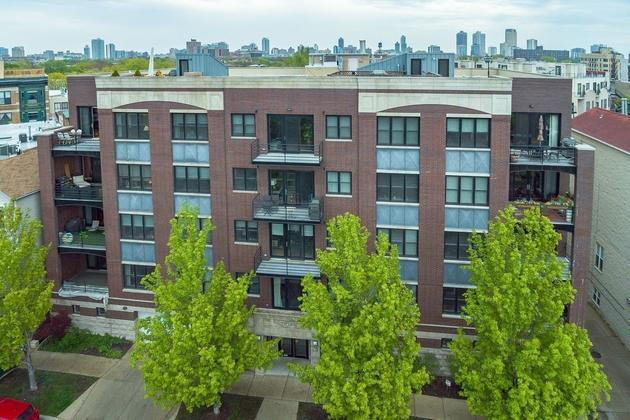 18011, Chicago, IL, 60657 - Photo 1