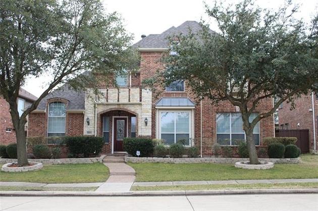 2168, Allen, TX, 75013 - Photo 1